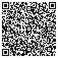 QR code with Valdez Realty contacts