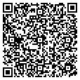 QR code with Gwec Inc contacts