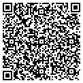 QR code with Alaska Abatement Corp contacts