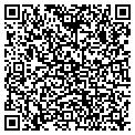 QR code with Fort Yukon Police Department contacts