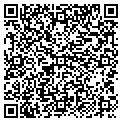 QR code with Flying Geese Fabric & Quilts contacts