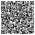 QR code with Native American Management Service contacts