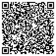 QR code with Dineega Fuel Co contacts