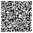 QR code with Wales Native Corp contacts