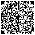 QR code with NAMI Of Fairbnks Al contacts