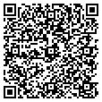 QR code with Climate Control contacts