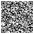 QR code with GBR Equip Inc contacts
