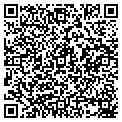 QR code with Wilder Construction Company contacts