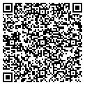 QR code with Arctic Star Distributing Inc contacts