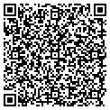 QR code with Lazy Mountain Productions contacts