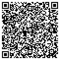 QR code with Care Net Pregnancy Ctr-Juneau contacts