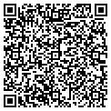 QR code with Plaza 36 Mobile Home Court contacts
