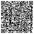 QR code with Roaring River Logging Inc contacts