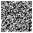 QR code with Wolf's Distributing contacts
