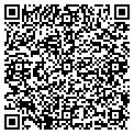 QR code with Alaska Ceiling Systems contacts