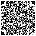 QR code with Eggor Enterprises contacts