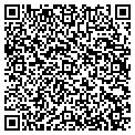 QR code with Yakutat High School contacts