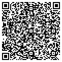 QR code with Thrifty Barber Shop contacts