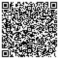 QR code with Fishing Lodge Inc contacts