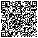 QR code with Mountain Point Bed & Breakfast contacts
