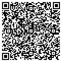 QR code with Valdez City Planning & Zoning contacts