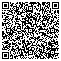 QR code with Badger Boys Construction contacts