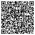 QR code with Redi Electric Inc contacts