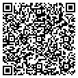 QR code with Covenant Bible Church contacts