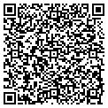 QR code with Robert W Landau Law Offices contacts