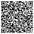 QR code with Rhoades Wallcovering contacts