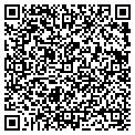 QR code with Terrie's Business Service contacts