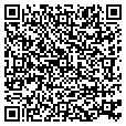 QR code with White Bear Gallery contacts