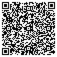 QR code with Iqfijouaq Co contacts
