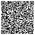 QR code with Wilson Furniture & Cabinets contacts