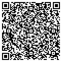 QR code with Alaska Statewide Housing Systs contacts