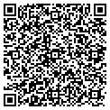 QR code with Mid-Valley Eye Center contacts