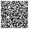 QR code with Sitka Charters contacts