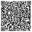 QR code with Bath House Coffee & Gifts contacts