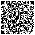 QR code with Bruce Roberts Company contacts