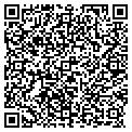 QR code with Smith Masonry Inc contacts