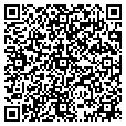 QR code with Fish Wish Charters contacts