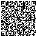 QR code with Alaskan New Home Builders contacts