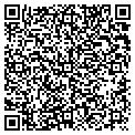 QR code with Fireweed Lodge At Lake Creek contacts