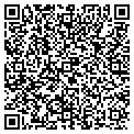 QR code with Riley Enterprises contacts