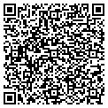 QR code with Allen's Professional Moving contacts