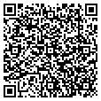 QR code with Orca contacts
