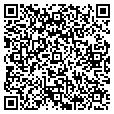 QR code with Aloha Sun contacts
