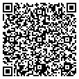 QR code with Derby Room contacts