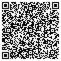 QR code with Keene & Currall contacts