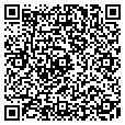 QR code with AIE Inc contacts